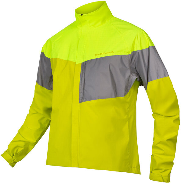 Endura Urban Luminite II Jacket