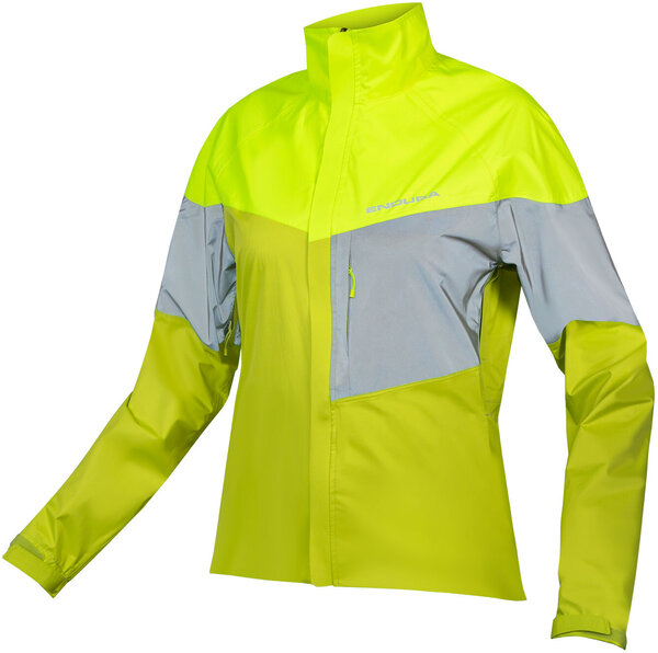 Endura Urban Luminite II Jacket - Women's