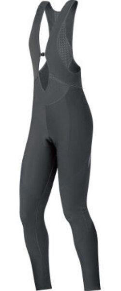 Gore Wear Element Bib Tight - Women's