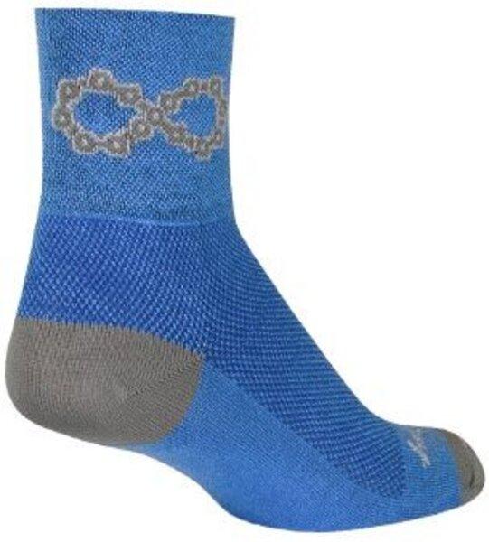 SockGuy Infinite
