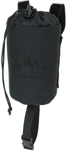 Jandd Anywhere Bag
