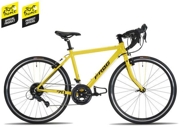 Frog Bikes Frog 70 - Tour De France