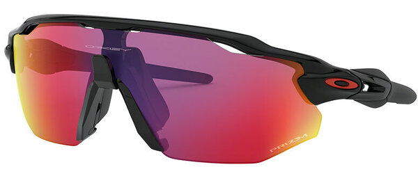 Oakley Radar EV Advancer PRIZM Road