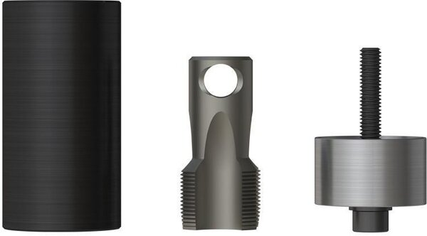 OneUp Components EDC Tap