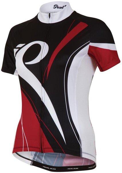 Pearl Izumi Elite LTD Jersey - Women's