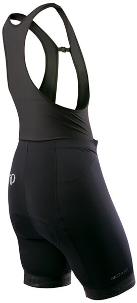 Pearl Izumi Elite Droptail BIb Short - Women's Color: Black
