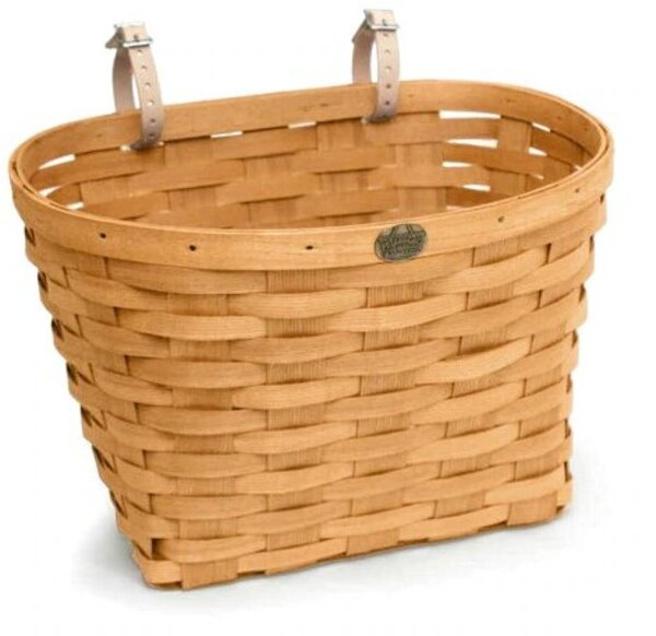Peterboro Basket Co. Standard Basket