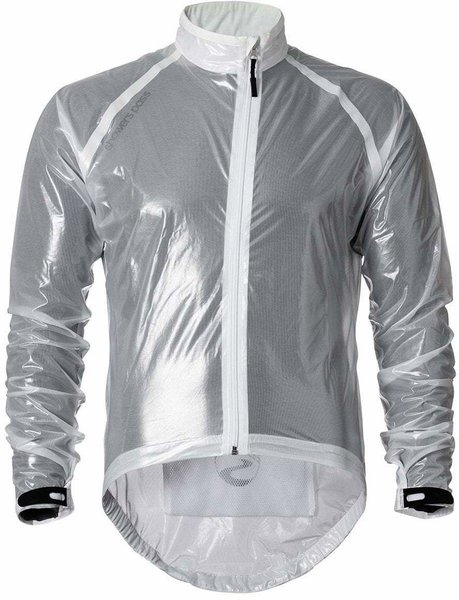 Showers Pass Protech Jacket