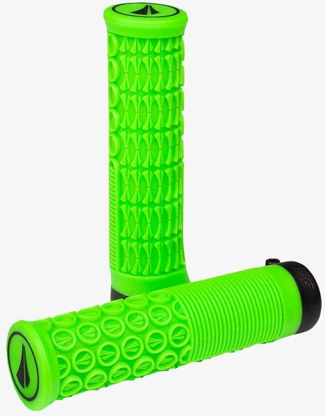 SDG Thrice 31 Grip Color: Neon green