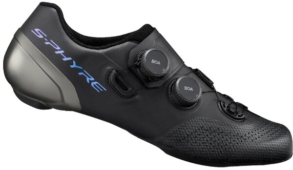 Shimano RC9 S-PHYRE Wide