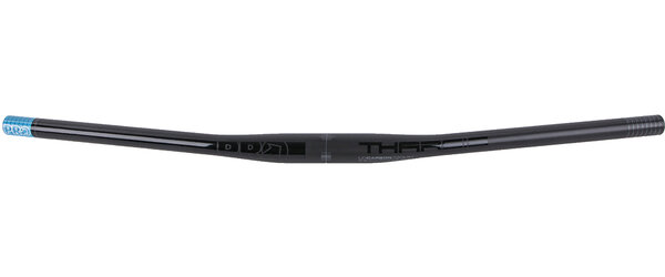 Shimano Pro Tharsis Di2 Carbon XC Handlebars 720mm width 5mm rise