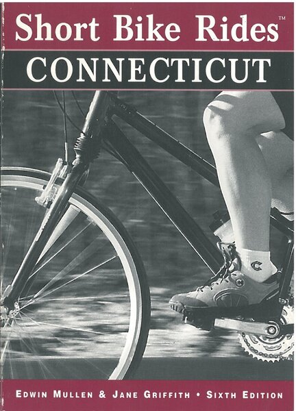 Wheelworks Short Rides Connecticut