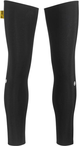 Assos Spring/Fall Leg Warmers