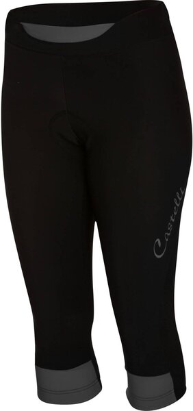 Castelli Chic Knicker - Women's