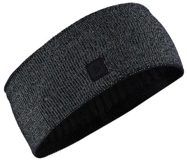 Craft ADV Lumen Knit Headband