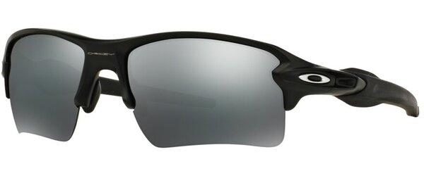 Oakley Flak 2.0 XL Black Iridium