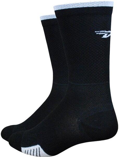 """DeFeet Cyclismo 5"""" Sock"""