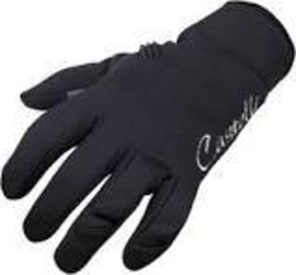 Castelli CW 4.0 Donna Glove - Women's
