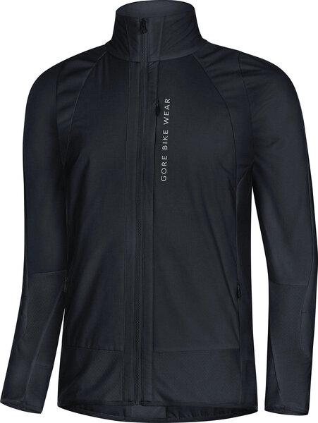 Gore Wear Power Trail Partial Jacket