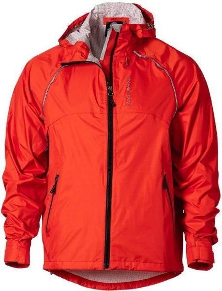 Showers Pass Syncline CC Jacket