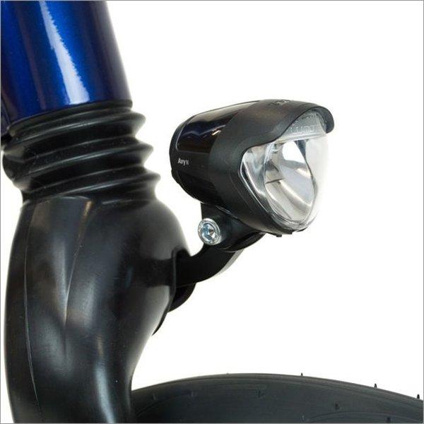 Gocycle Integrated Light Kit