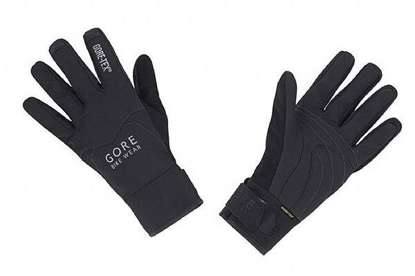 Gore Wear Countdown GTX Glove - Women's