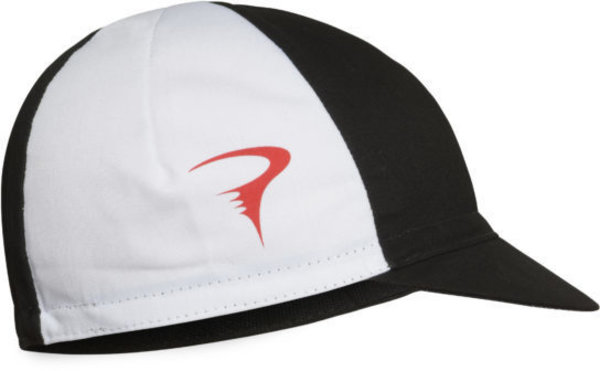 Pinarello Team Cap