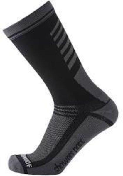 Showers Pass Lightweight Waterproof Sock