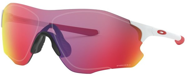 Oakley EVZero Path Prizm Road