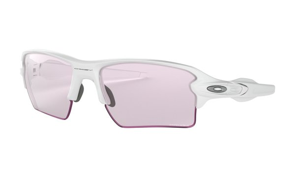 Oakley Flak 2.0 XL Prizm Low Light