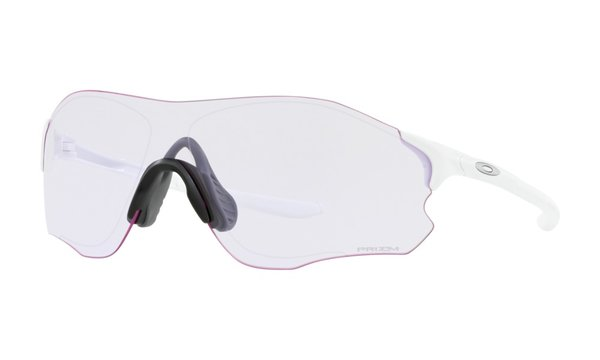 Oakley EVZero Path Prizm Low Light