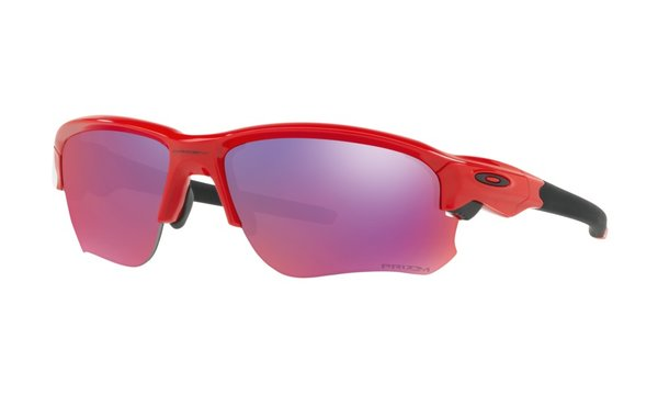 Oakley Flak Draft Prizm Road