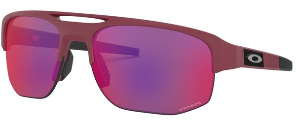 Oakley Mercenary Prizm Road