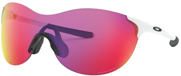 Oakley Evzero Ascend Prizm Road