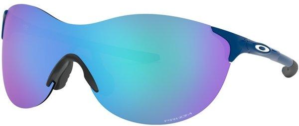 Oakley Evzero Ascend Prizm Sapphire