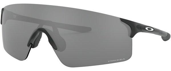 Oakley Evzero Blades Prizm Black