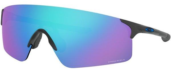 Oakley Evzero Blades Prizm Sapphire