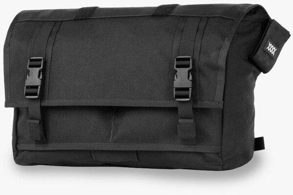 Mission Workshop Shed Messenger Bag