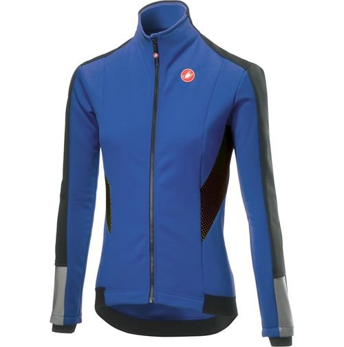 Castelli Women's Mortirolo 3 Jacket