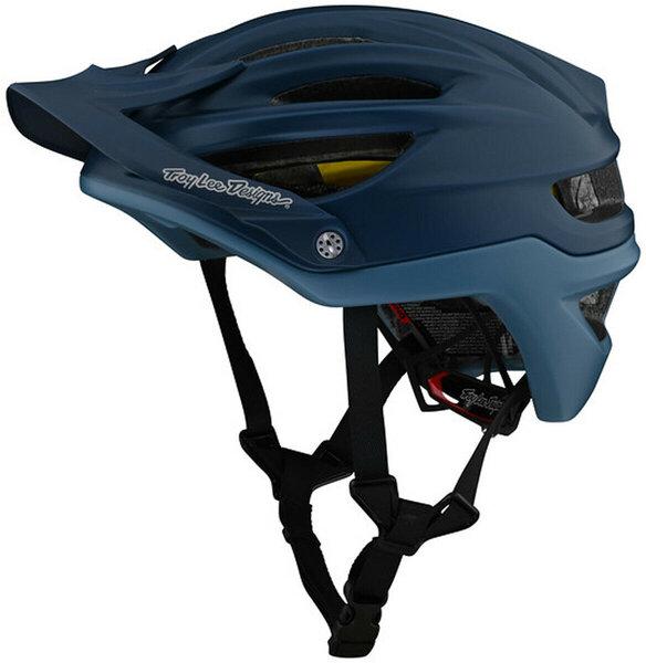 Troy Lee Designs A2 Helmet w/MIPS