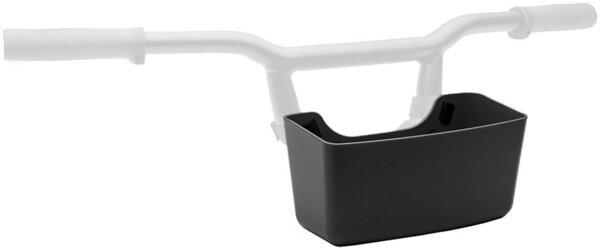 Specialized Roll Mini Basket