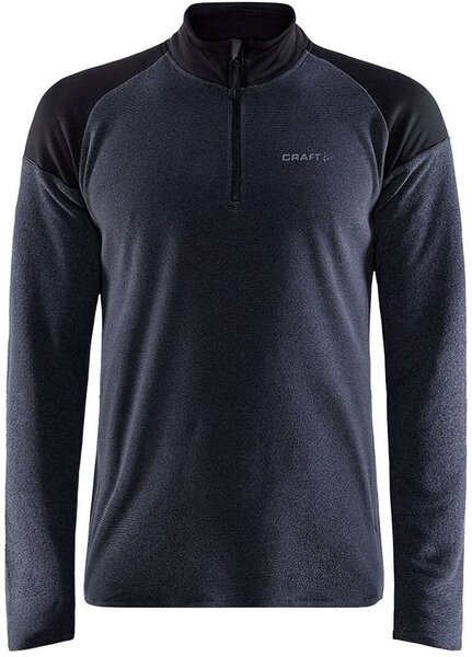 Craft Core Edge Thermal Midlayer