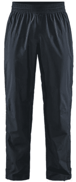 Craft Rain Commute Pant