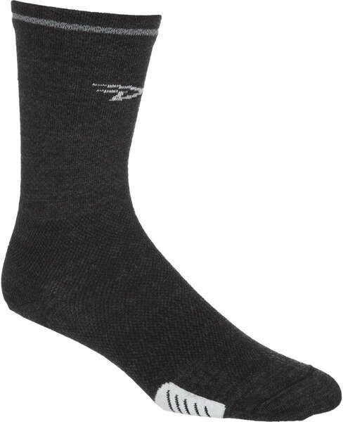 "DeFeet Cyclismo 5"" Wool Sock"