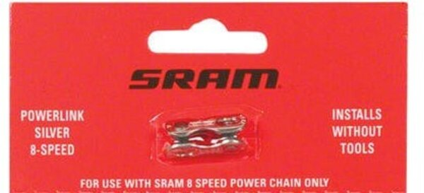 SRAM Power Link Chain Connector