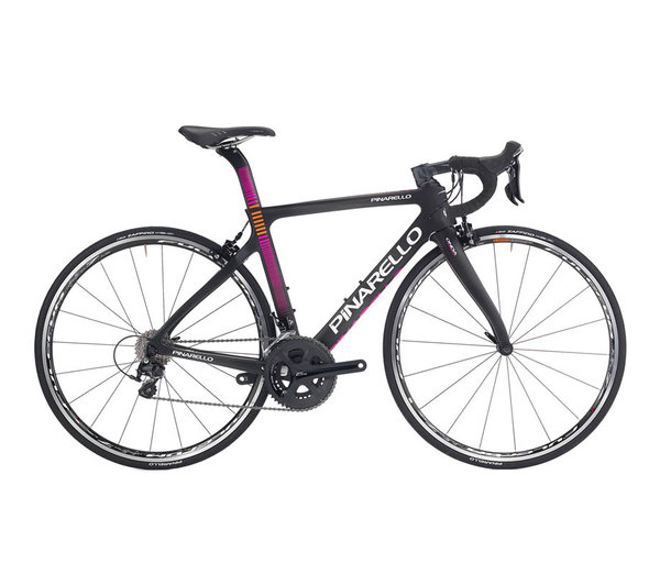 Pinarello GAN Easy Fit 105