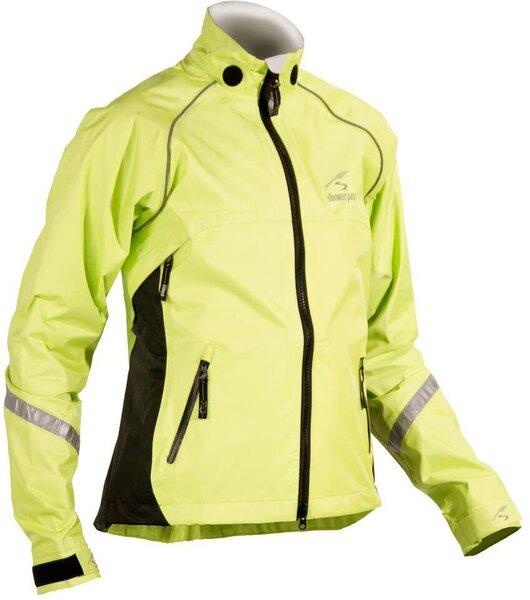 Showers Pass Club Pro Rain Jacket - Women's