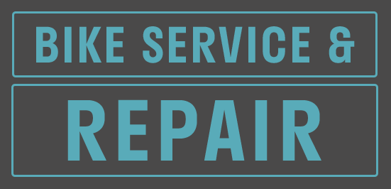 Bike Service & Repair