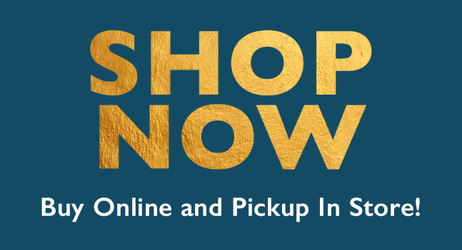 Shop Holiday Deals Now