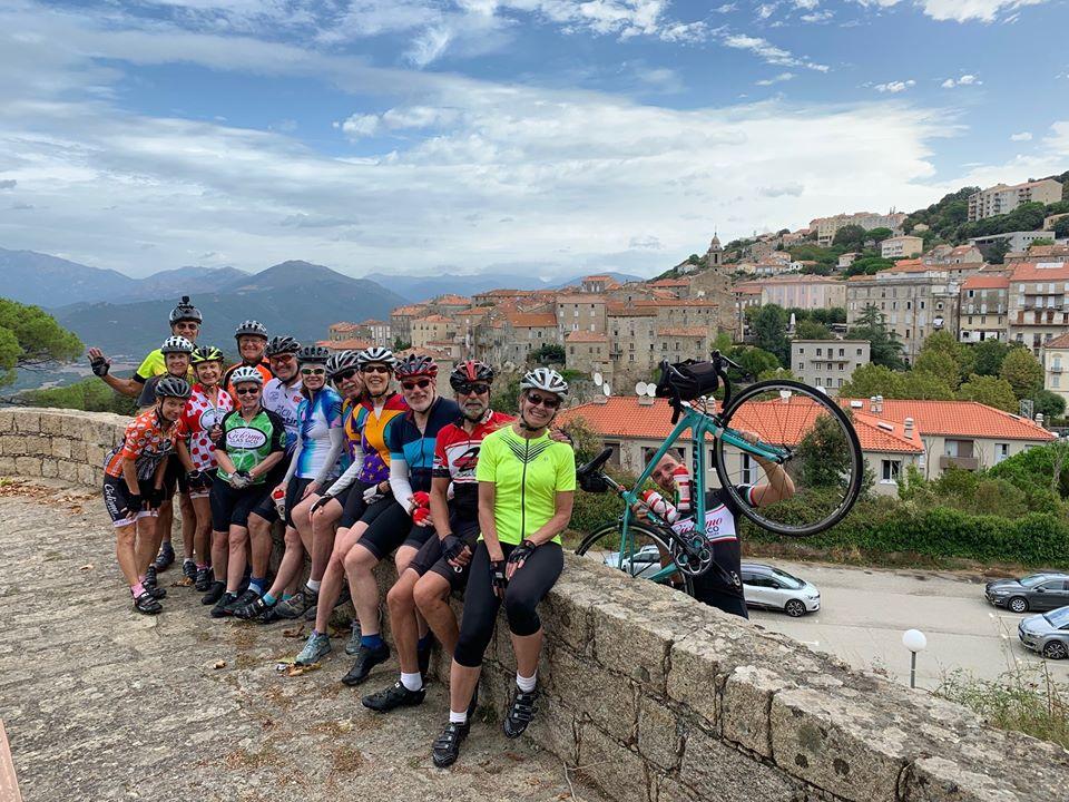 cicloism classico bike travel film festival